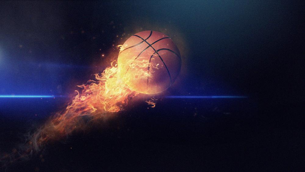 Flames_04.jpg
