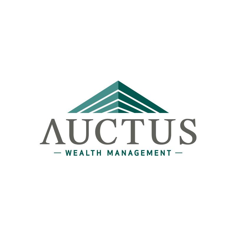 auctus_logo.jpg