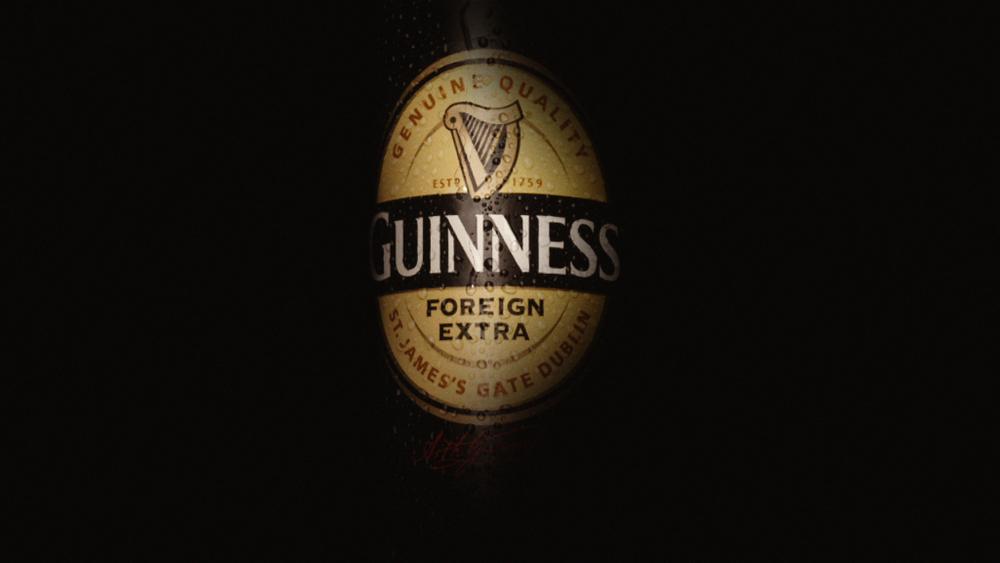 Guinness_Endtag.jpg