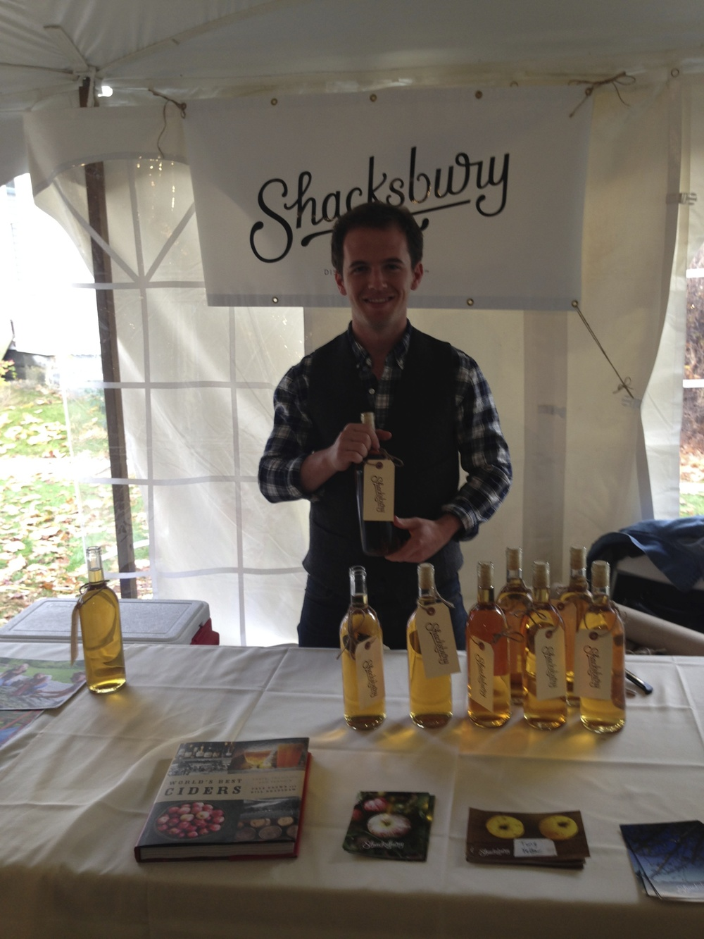 David at Cider Days.jpg
