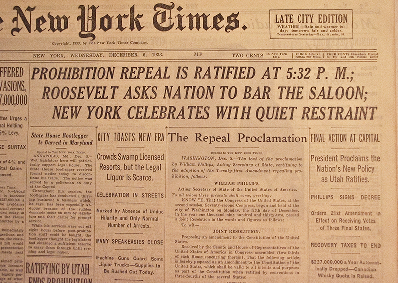 prohibition-repealed-article-1.jpg