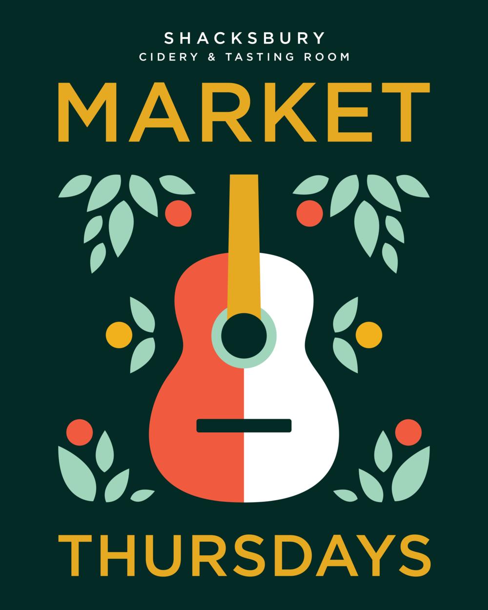 Shacksbury_MarketThursdays_Instagram.png