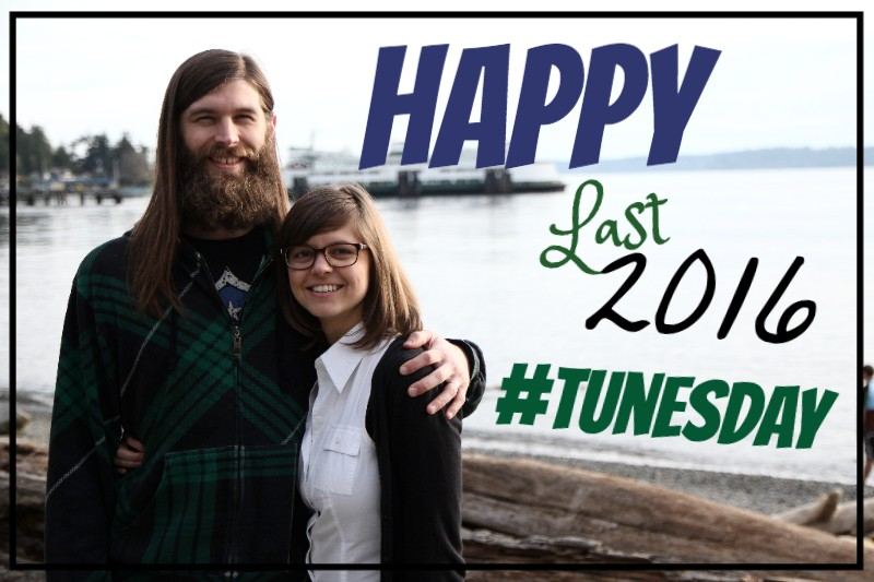 Happy Last 2016 #Tunesday.jpg