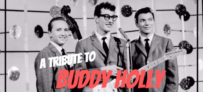 A Tribute to Buddy Holly.jpg
