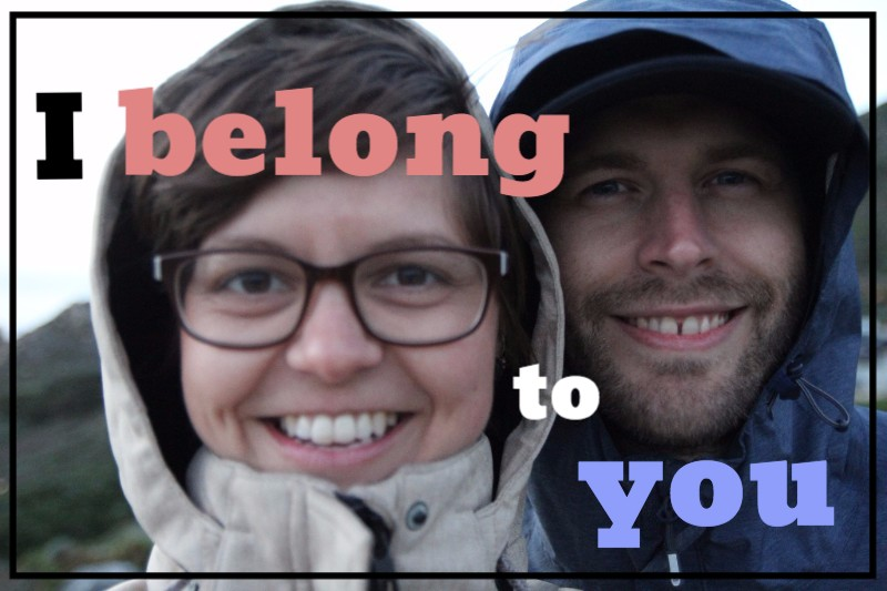 I Belong to You.jpg