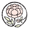 SweetPeonyPress_LogoAntiqued2013.jpg