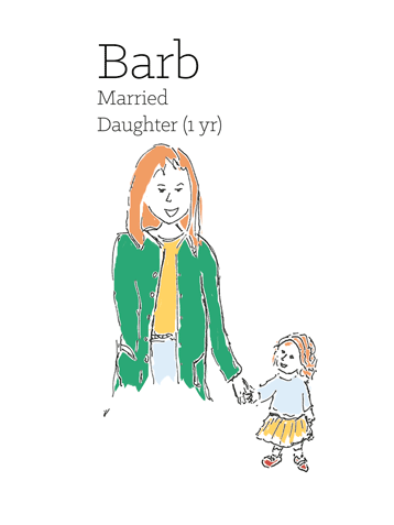 Barb_1.png