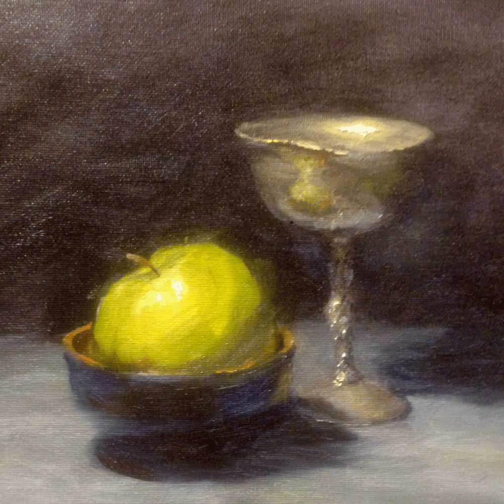 Apple_and_Goblet.png