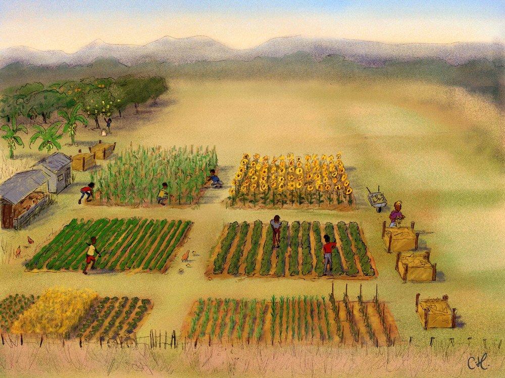 3_Farming_Scene_Fruit_and_Veg.jpg