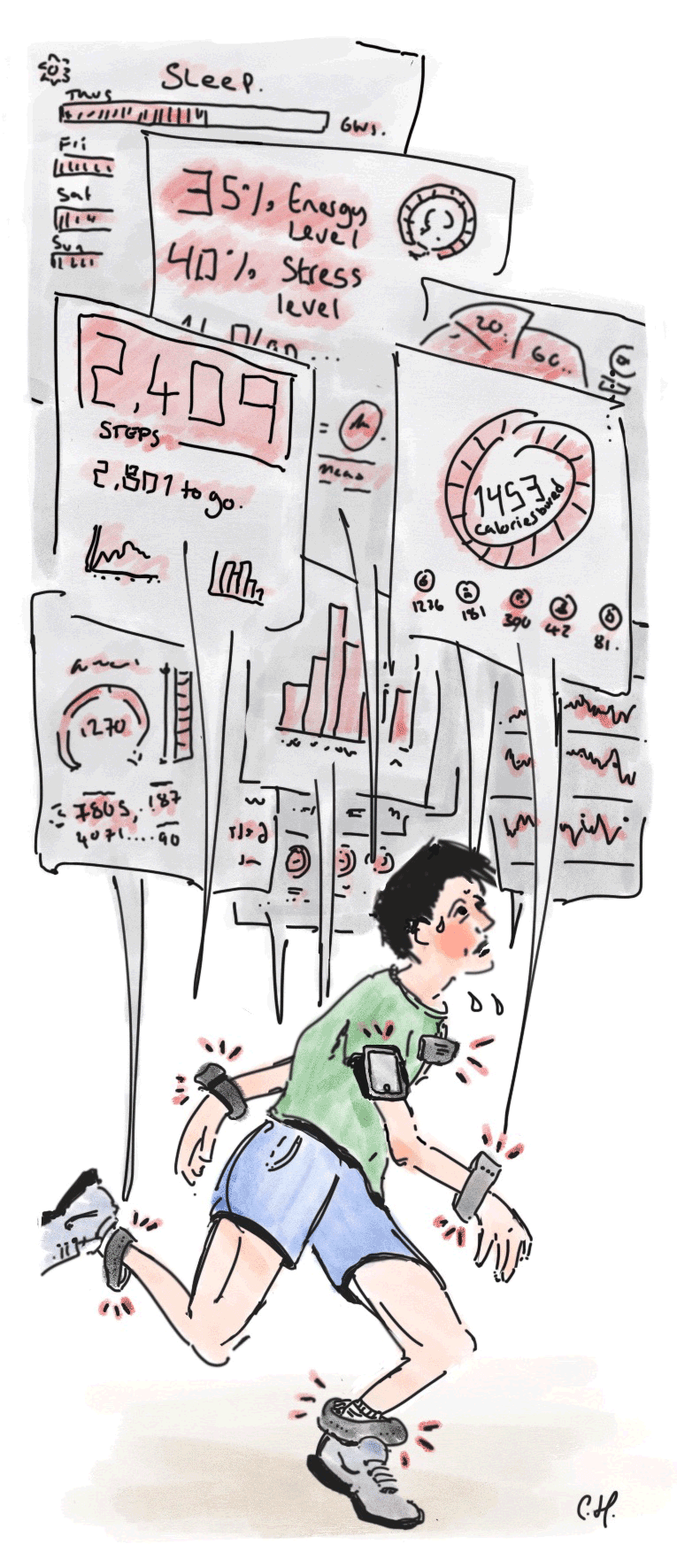 The_quantified_self.png