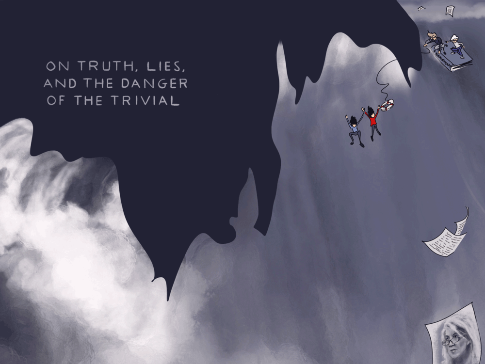 Truth_Lies_Trivial.png