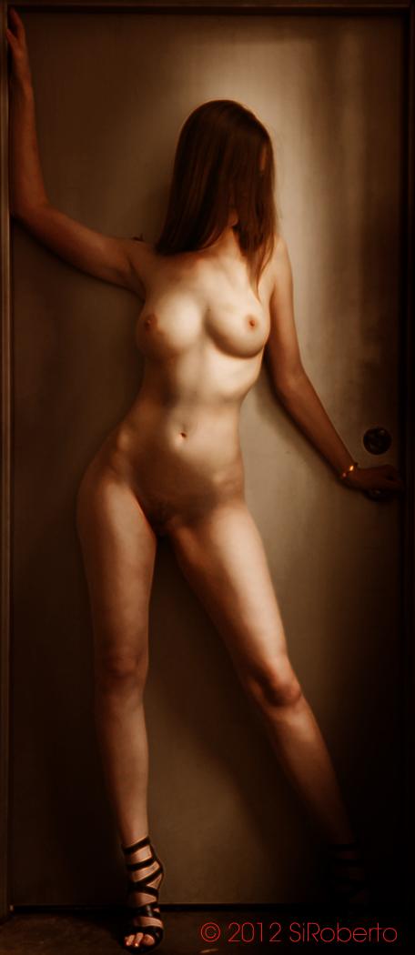 nude_doorway_painting.jpg