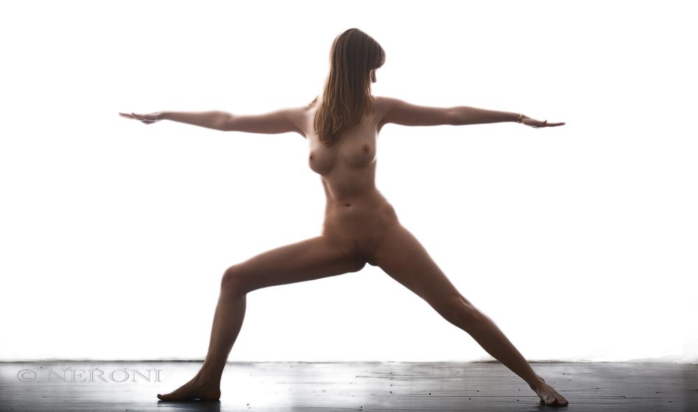Yoga-9617R.jpg