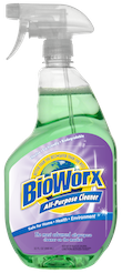 bioworx_all_purpose_cleaner_Mobile.png