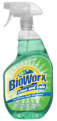 Bioworx_lime_scale_remover_Mobile.png