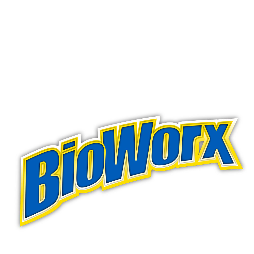 BioWorx Green Cleaning Products
