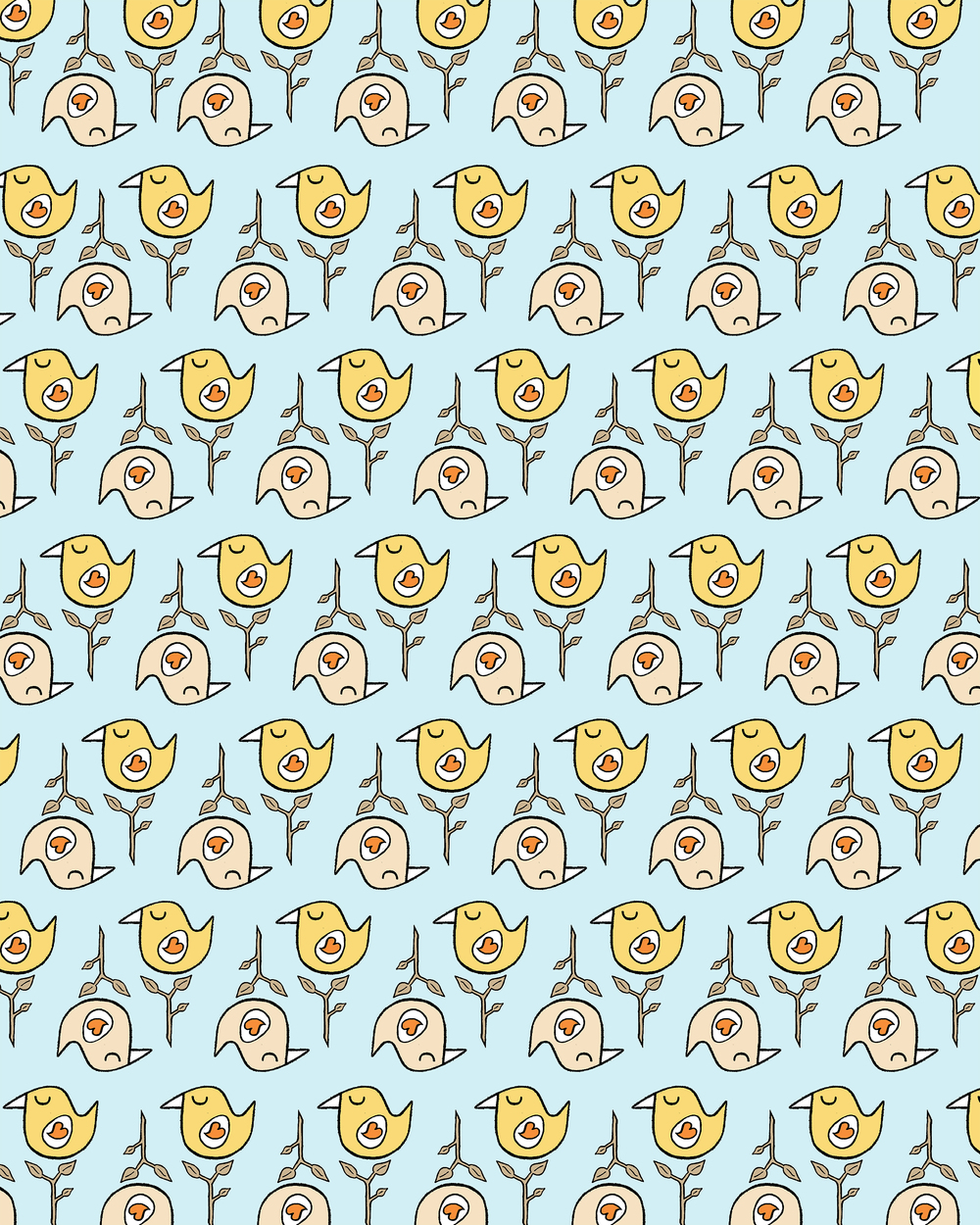 BirdLogoFabricDesignblue.jpg