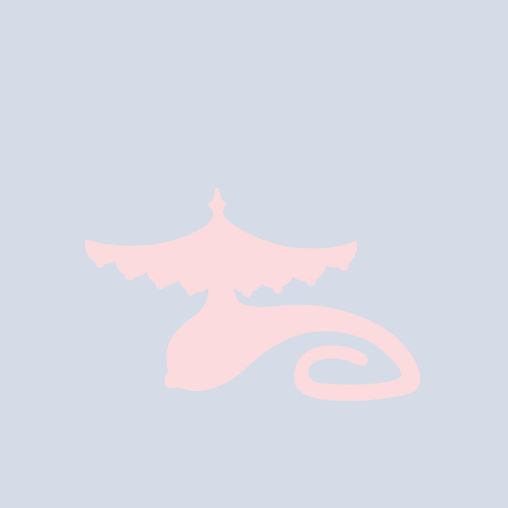 "Untitled 1 - The Morphologist & the Architect, 2004, acrylic on canvas, 90 x 90 cm                                 Normal    0                false    false    false       EN-US    JA    X-NONE                                                                                                                                                                                                                                                                                                                                                                                                                                                                                                                                                  /* Style Definitions */ table.MsoNormalTable {mso-style-name:""Table Normal""; mso-tstyle-rowband-size:0; mso-tstyle-colband-size:0; mso-style-noshow:yes; mso-style-priority:99; mso-style-parent:""""; mso-padding-alt:0in 5.4pt 0in 5.4pt; mso-para-margin:0in; mso-para-margin-bottom:.0001pt; mso-pagination:widow-orphan; font-size:12.0pt; font-family:Cambria; mso-ascii-font-family:Cambria; mso-ascii-theme-font:minor-latin; mso-hansi-font-family:Cambria; mso-hansi-theme-font:minor-latin; mso-ansi-language:EN-US;}"