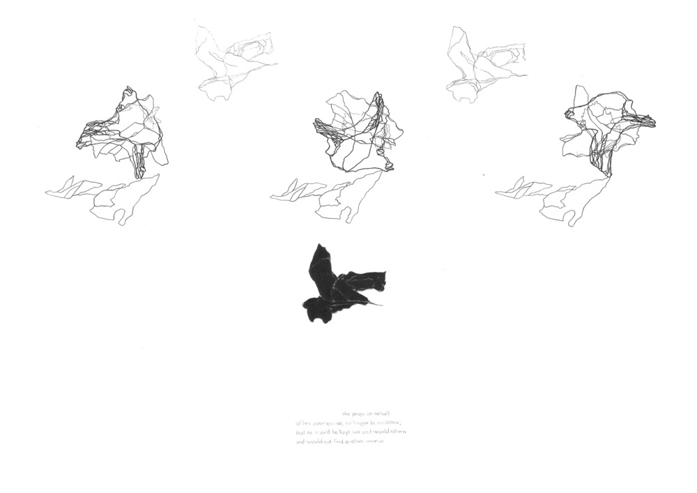 Drawing#84.jpg