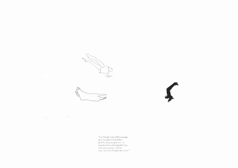 Drawing#86.jpg