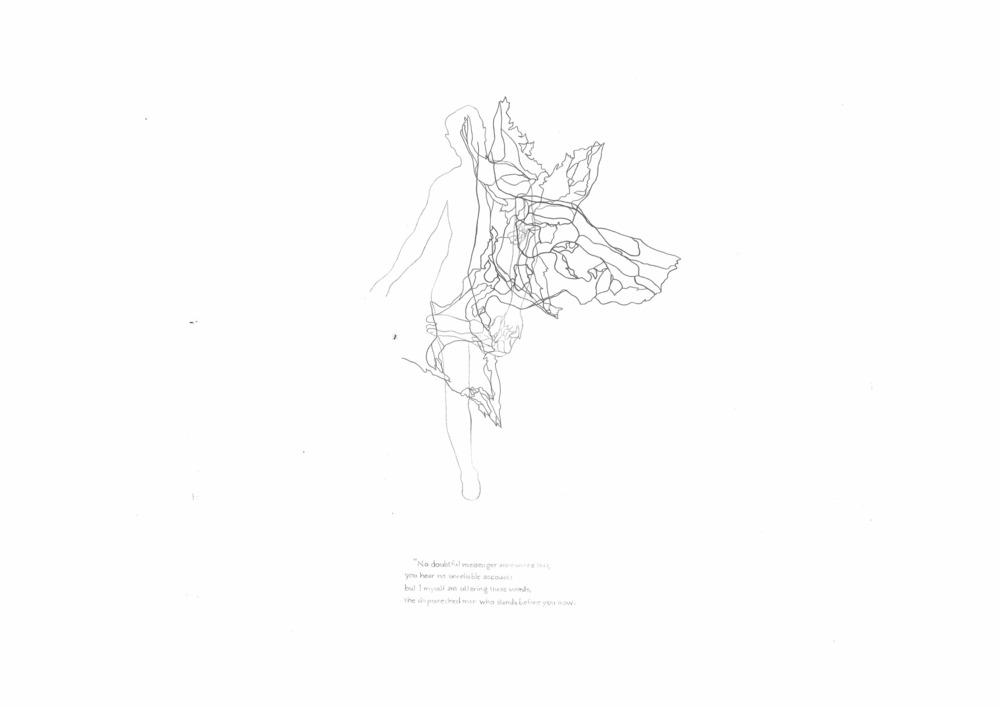 Drawing#88.jpg