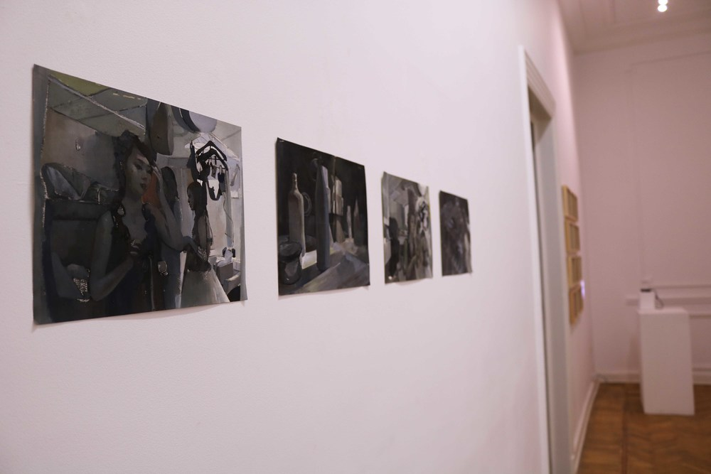 Rania Fouad instalation shot 2.JPG