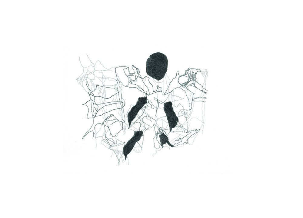 Drawing#92.jpg