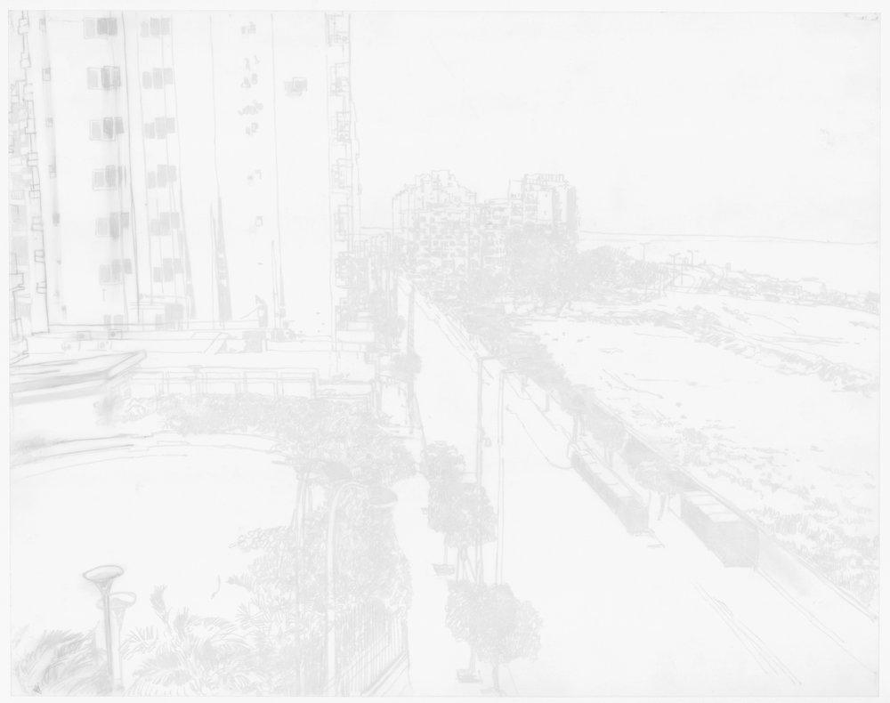 I.Blur(1).jpg