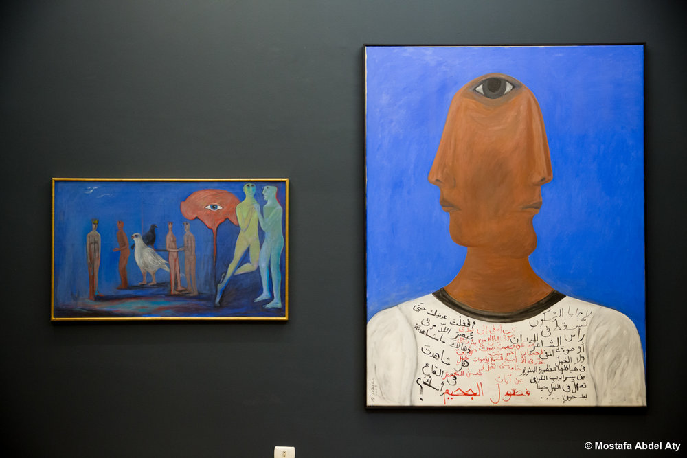 Gypsum-Gallery_Ahmed-Morsi_Exhibition_ (67).jpg