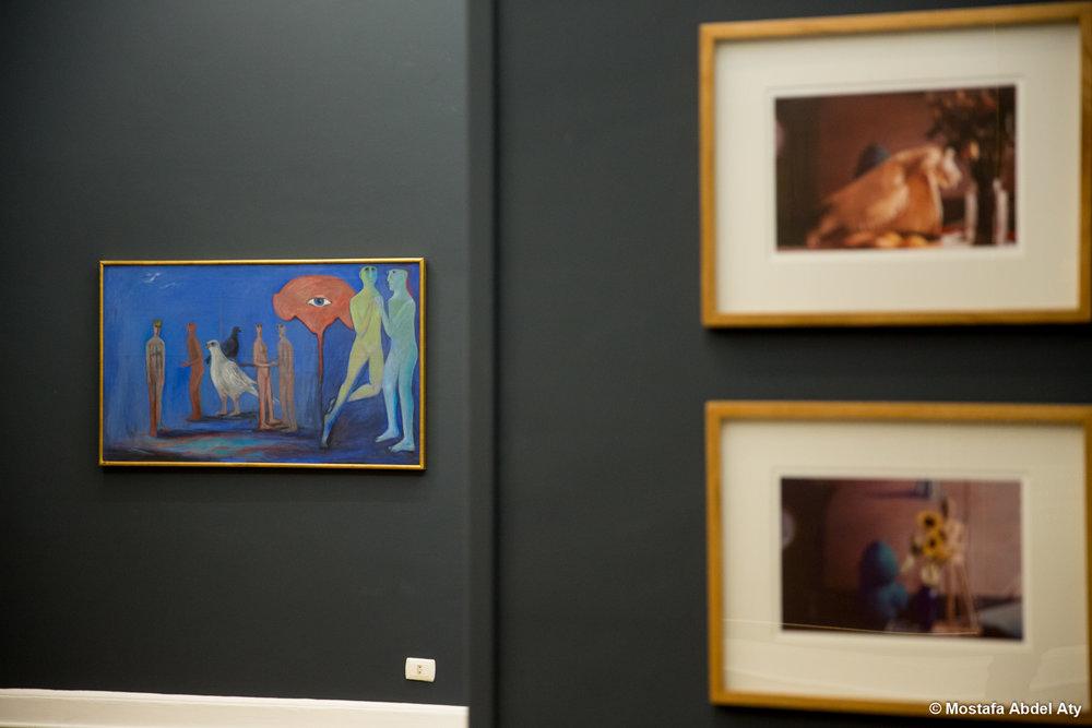 Gypsum-Gallery_Ahmed-Morsi_Exhibition_ (71)-2.jpg
