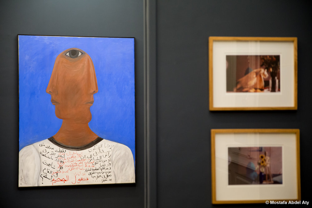 Gypsum-Gallery_Ahmed-Morsi_Exhibition_ (72).jpg