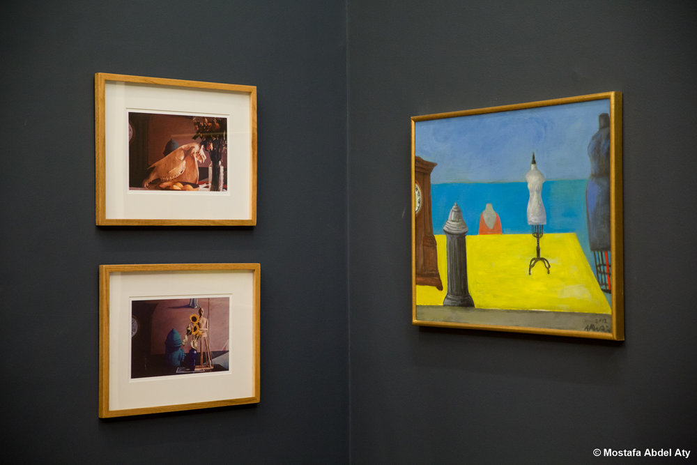 Gypsum-Gallery_Ahmed-Morsi_Exhibition_ (73).jpg