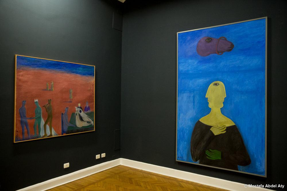 Gypsum-Gallery_Ahmed-Morsi_Exhibition_ (78).jpg