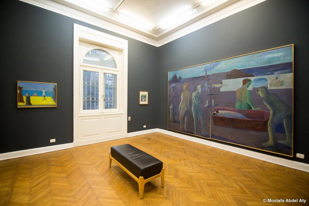 Gypsum-Gallery_Ahmed-Morsi_Exhibition_ (92).jpg