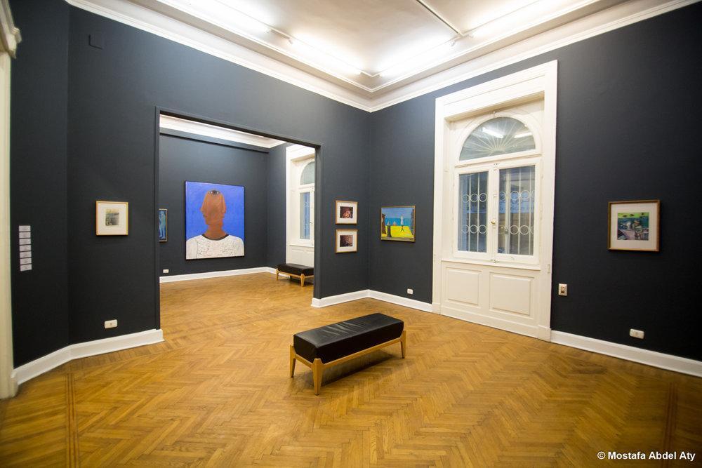 Gypsum-Gallery_Ahmed-Morsi_Exhibition_ (93).jpg
