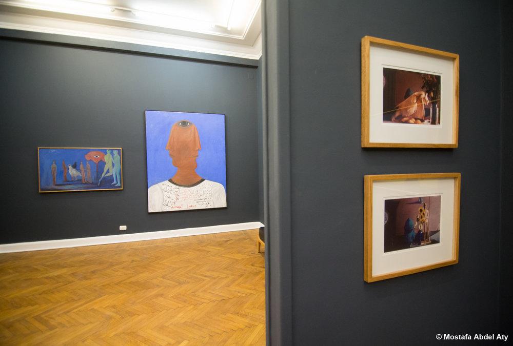 Gypsum-Gallery_Ahmed-Morsi_Exhibition_ (100).jpg