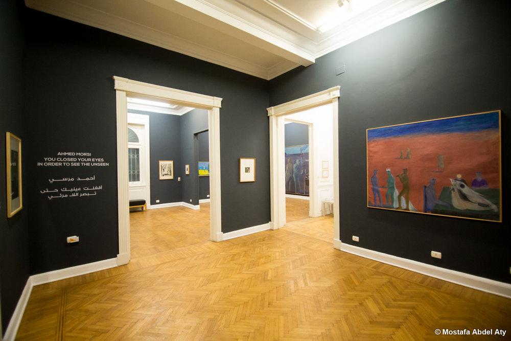Gypsum-Gallery_Ahmed-Morsi_Exhibition_ (106).jpg