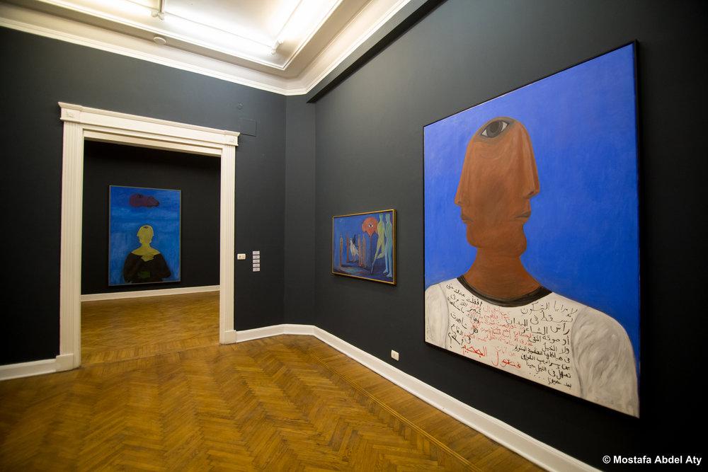 Gypsum-Gallery_Ahmed-Morsi_Exhibition_ (101).jpg