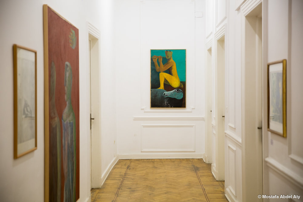 Gypsum-Gallery_Ahmed-Morsi_Exhibition_ (43).jpg