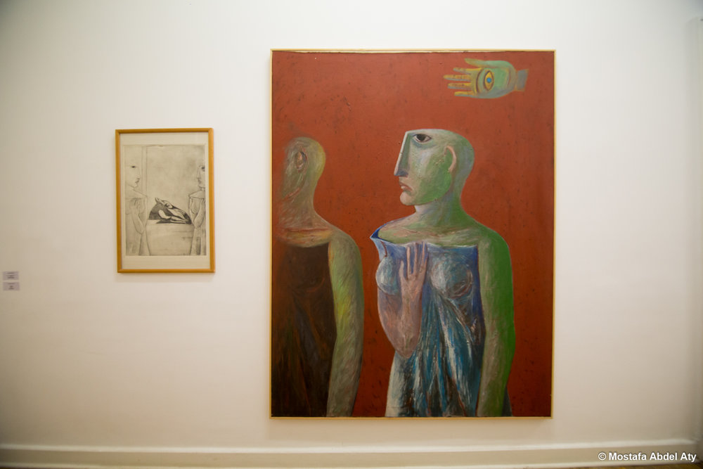 Gypsum-Gallery_Ahmed-Morsi_Exhibition_ (120).jpg