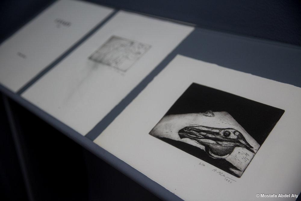 Gypsum-Gallery_Ahmed-Morsi_Exhibition_ (31).jpg