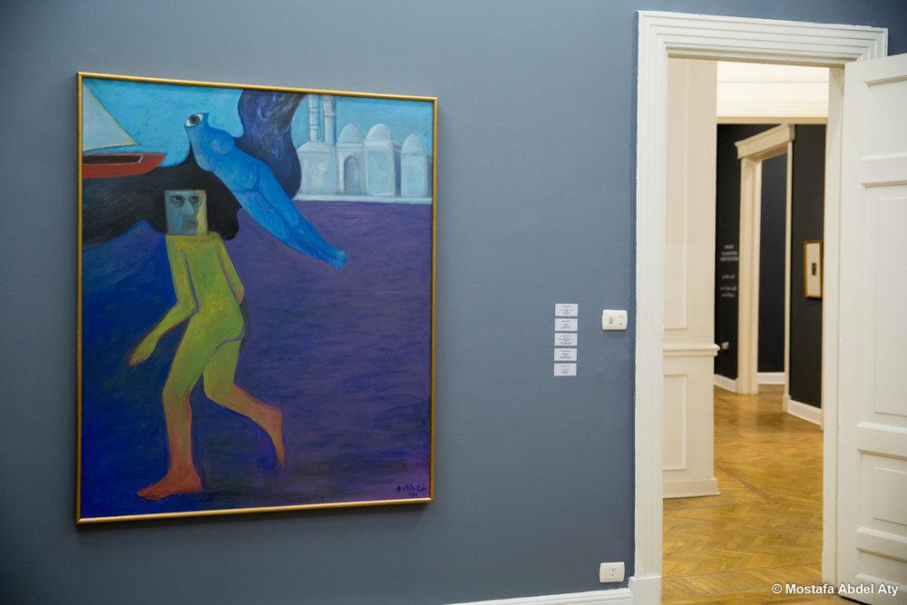 Gypsum-Gallery_Ahmed-Morsi_Exhibition_ (52).jpg