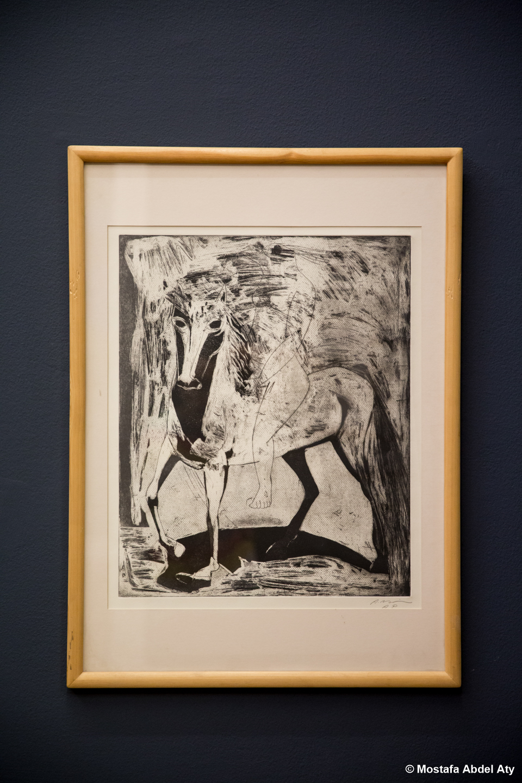 Gypsum-Gallery_Ahmed-Morsi_Exhibition_ (6).jpg