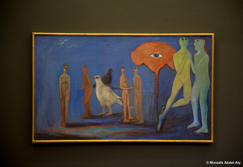 Gypsum-Gallery_Ahmed-Morsi_Exhibition_ (4).jpg