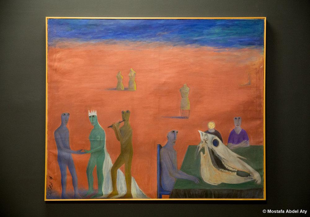 Gypsum-Gallery_Ahmed-Morsi_Exhibition_ (21).jpg