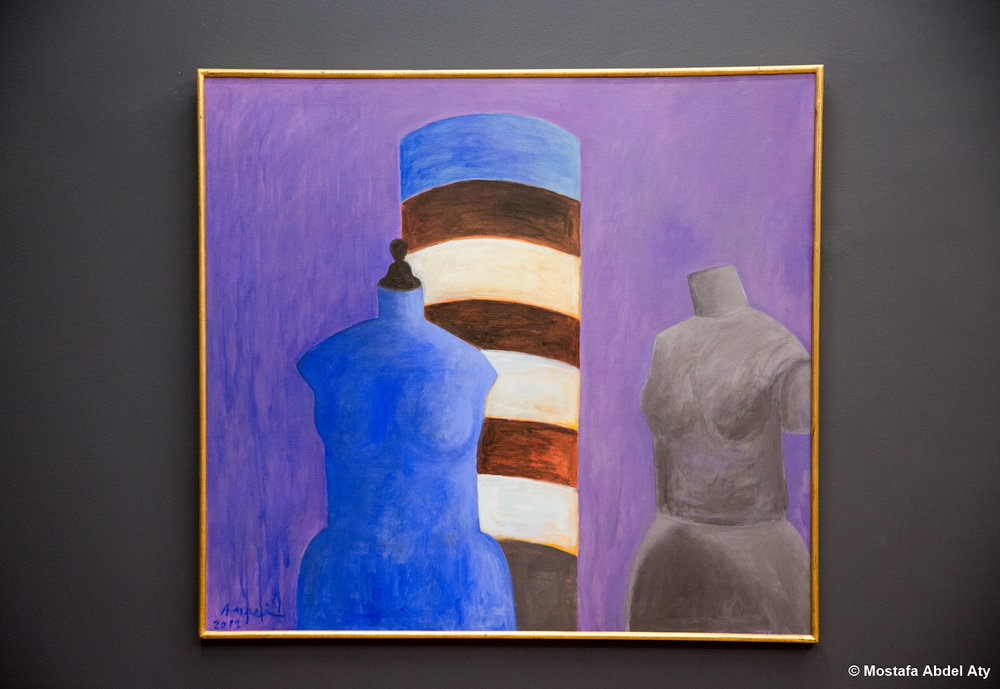 Gypsum-Gallery_Ahmed-Morsi_Exhibition_ (17).jpg
