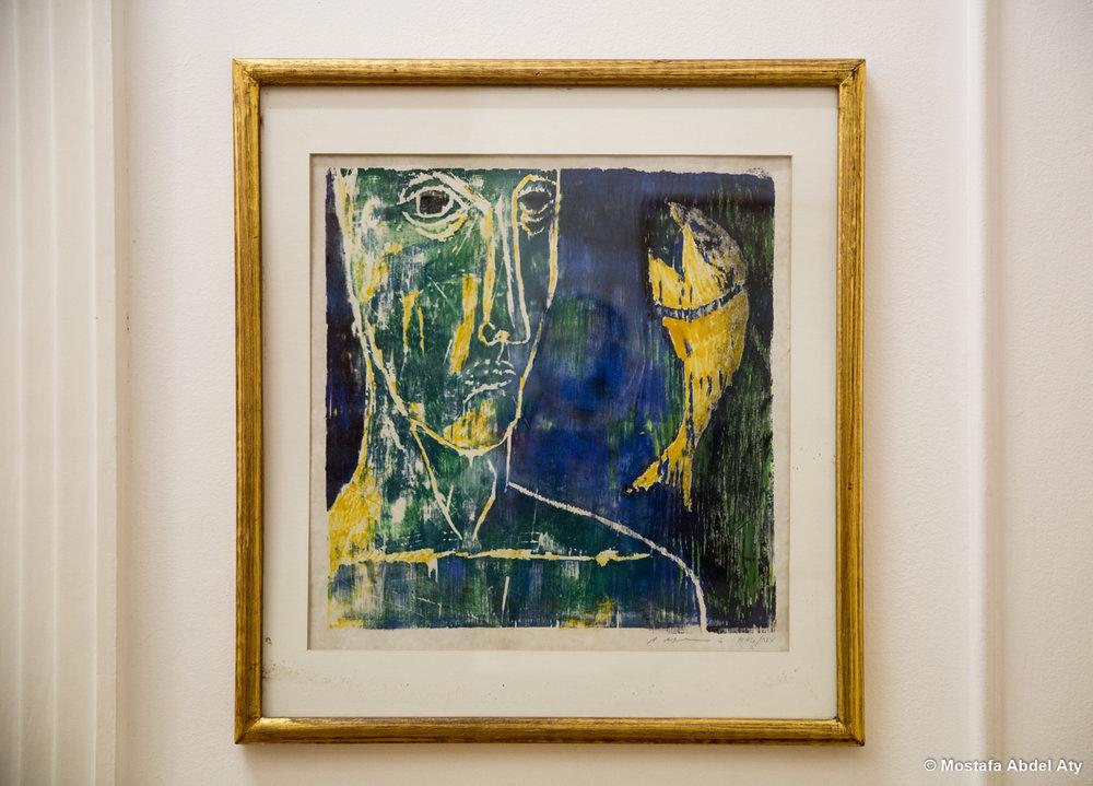 Gypsum-Gallery_Ahmed-Morsi_Exhibition_ (37).jpg