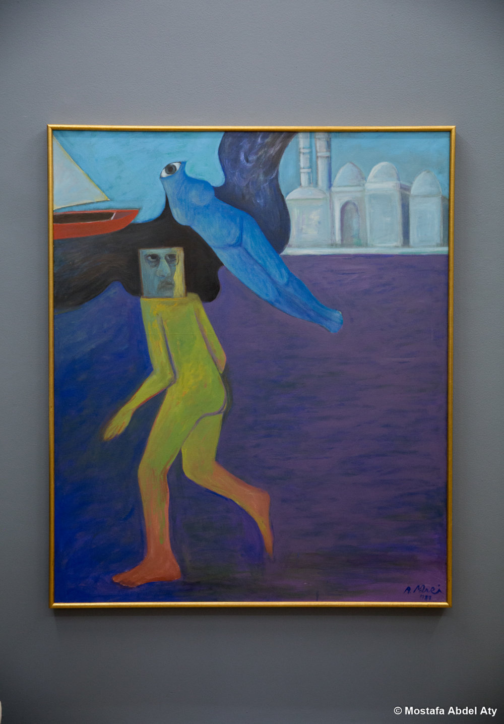 Gypsum-Gallery_Ahmed-Morsi_Exhibition_ (30).jpg