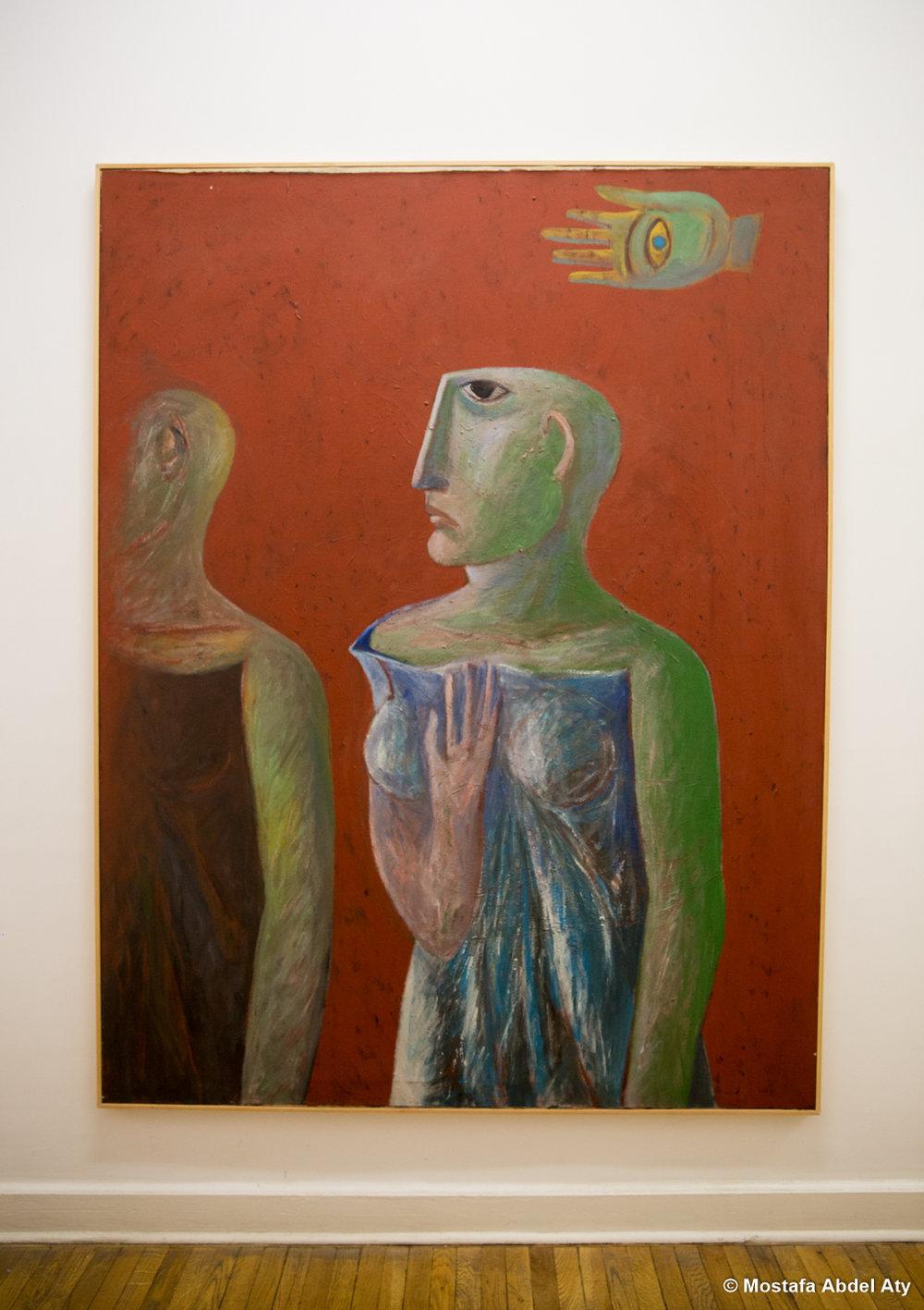 Gypsum-Gallery_Ahmed-Morsi_Exhibition_ (39).jpg