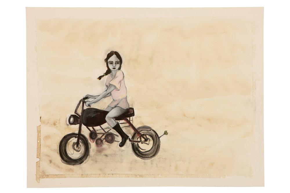 Biker chick.jpg